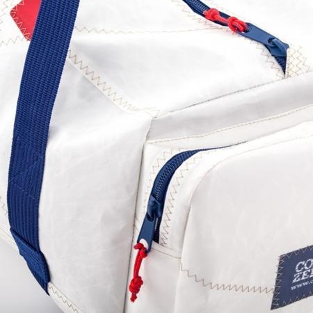 Duża torba żeglarska - PAMPERO