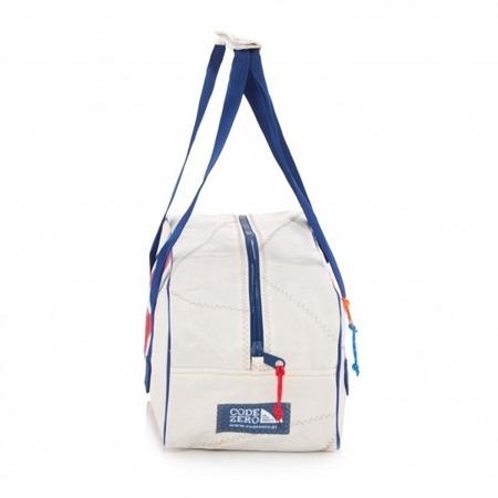 Mała torba żeglarska - LESTE