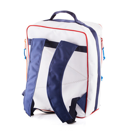 Mały Plecak Podróżny OROSHI