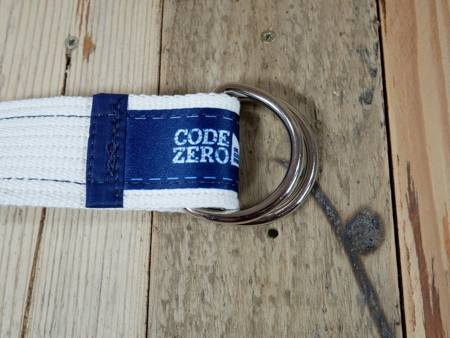 Pasek żeglarski Code Zero